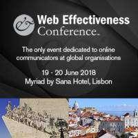 logo Web Effectiveness Conference