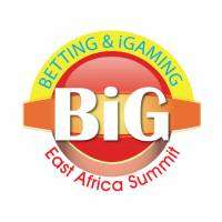 logo Sports Betting East Africa Conference, Uganda 2018