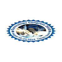 logo 5th Asia Pacific Gynecology and Obstetrics Congress