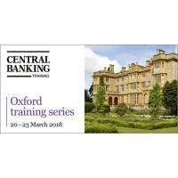 logo Oxford Training Series 2018
