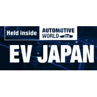 logo Ev Japan