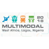 logo MULTIMODAL West Africa (MMWA)