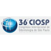 logo Ciosp