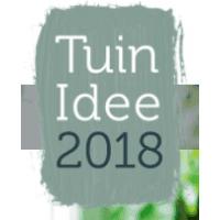 logo TuinIdee