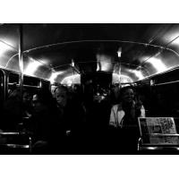 logo West London Galleries Free Bus Tour