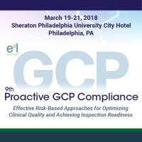 logo 9th Proactive GCP Compliance