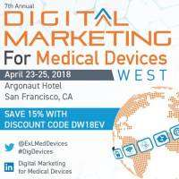 logo 7th Digital Marketing for Medical Devices West
