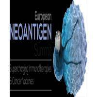logo European Neoantigen Summit