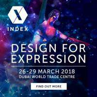logo INDEX