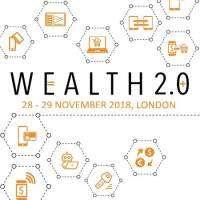 logo Wealth 2.0 2018