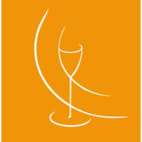 logo Sylt Gastro Messe