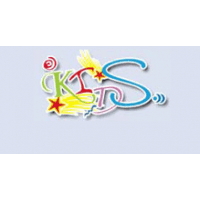 logo Egypte Kids n Teens