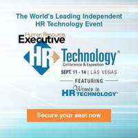 logo HR Technology Conference and Exposition