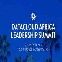 logo Datacloud Africa