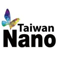 logo Nano Taiwan