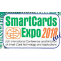 logo BiometricsIndia Expo
