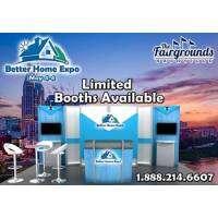logo Better Home Expo Nashville, 2018