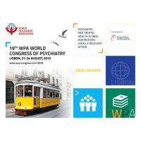 logo The 19th World Congress of Psychiatry (WCP)