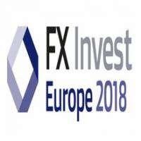 logo FX Invest Europe 2018
