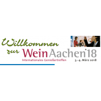 logo WeinAachen