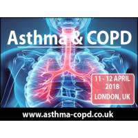 logo Asthma and COPD
