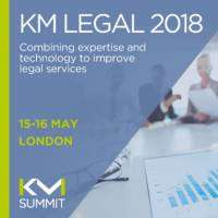 logo KM Legal 2018