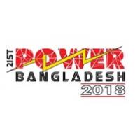 logo Power-Gen Bangladesh Expo