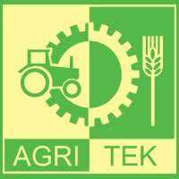 logo AgriTek Shymkent