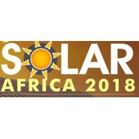 logo Solar Africa - Rwanda