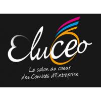 logo Eluceo - Lyon