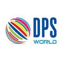 logo DPS World