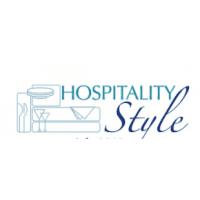 logo Hospitality Style Asia