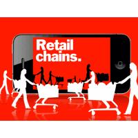 logo Retail Chain Paris