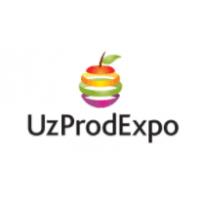 logo UzProdExpo