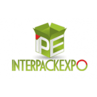 logo InterPackExpo