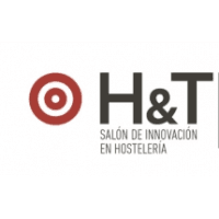 logo H&T