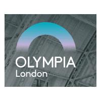 logo Charing Cross International Symposium