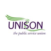 logo National delegate conference