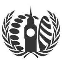 logo London International Model United Nations