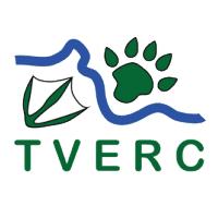 logo TVERC Recorders Conference