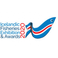 logo Icelandic Fisheries