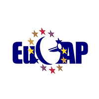 logo European Conference on Antennas and Propagation