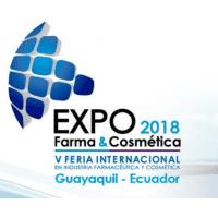 logo ExpoFarma