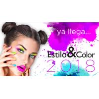 logo Estilo & Color