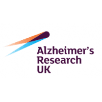 logo The Alzheimers Research UK Conference