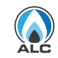 logo ALC - Africa Oil & Gas