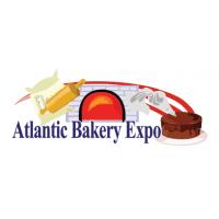 logo Atlantic Bakery Expo