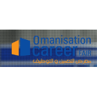 logo OCF - Omanisation Career Fair