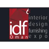 logo Idf Oman