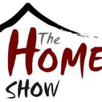logo The Home Show
